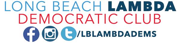Long Beach Lambda Democratic Club
