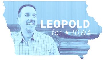 Rich Leopold