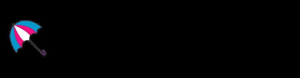 Metro Trans Umbrella Group