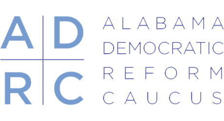 Alabama Democratic Reform Caucus (ADRC)
