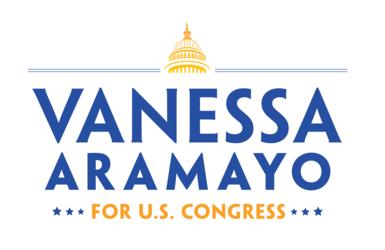 Vanessa Aramayo
