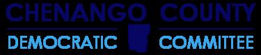 Chenango County Democratic Committee