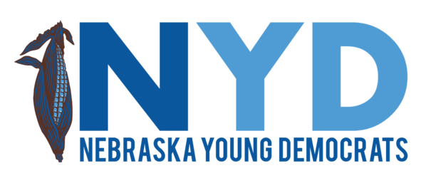 Nebraska Young Democrats