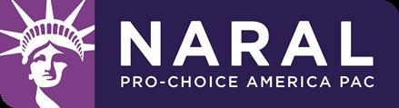 NARAL Pro-Choice America PAC