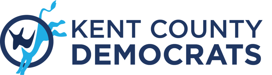 Kent County Democratic Party (MI)