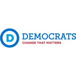 Brockton Democratic City Committee (MA)