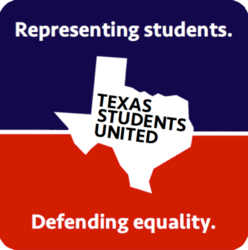 Texas Students United