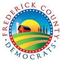 Democratic State Central Committee of Frederick County (MD)