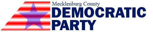 Mecklenburg County Democratic Party (NC)