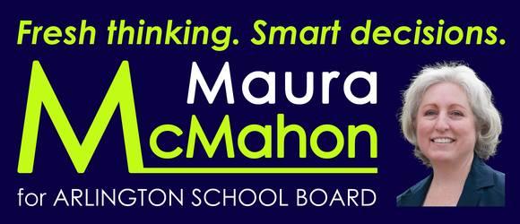 Maura McMahon