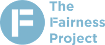 The Fairness Project