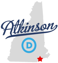 Atkinson Democratic Committee (NH)