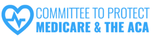 Committee to Protect Medicare & The ACA