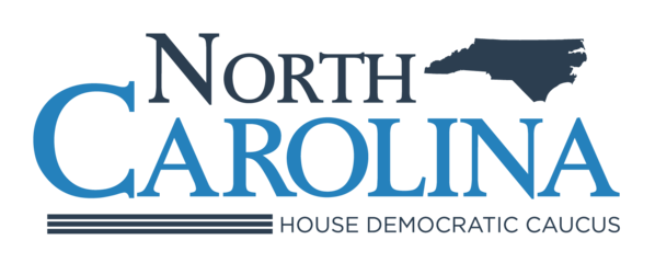 North Carolina Democratic Party - House Caucus