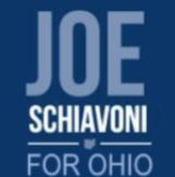 Joe Schiavoni