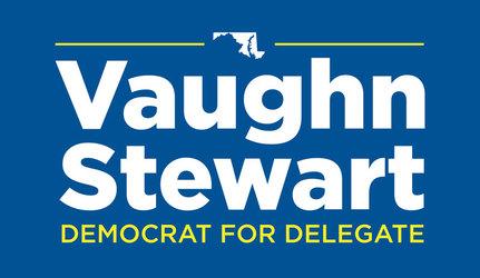Vaughn Stewart