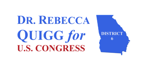 Rebecca Quigg