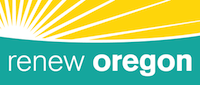 Renew Oregon Action Fund