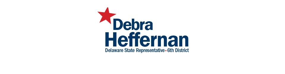 Debra Heffernan