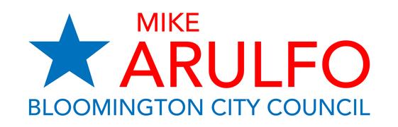 Mike Arulfo