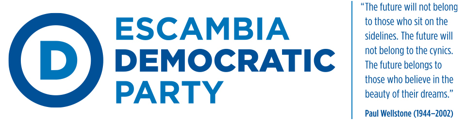 Escambia County Democratic Executive Committee (FL)