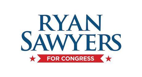 Ryan Sawyers