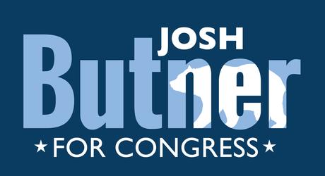 Josh Butner