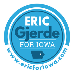 Eric Gjerde