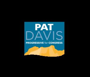 Pat Davis