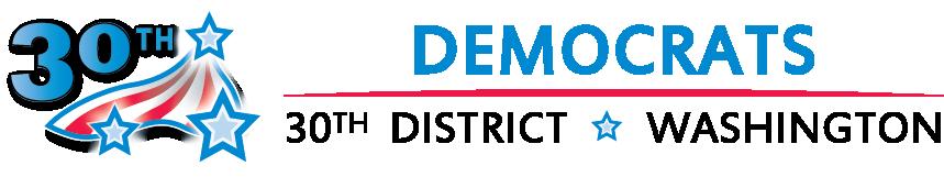 30th District Democrats (WA)