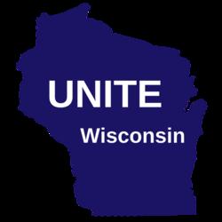Unite Wisconsin
