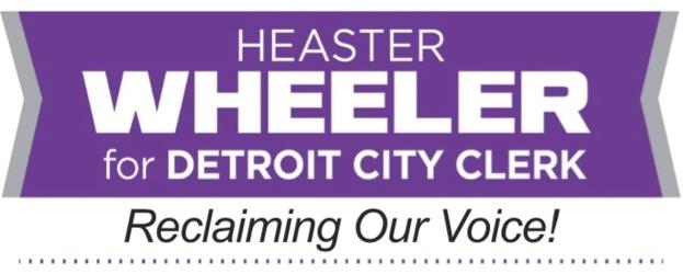 Heaster Wheeler