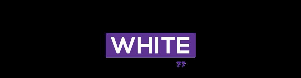 Shay White