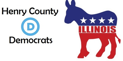Henry County Democratic Party (IL)