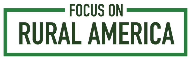 Focus on Rural America