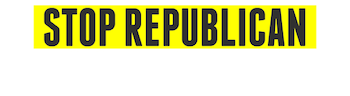 Stop Republican Governors