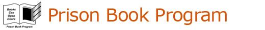 Prison Book Program