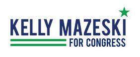 Kelly Mazeski