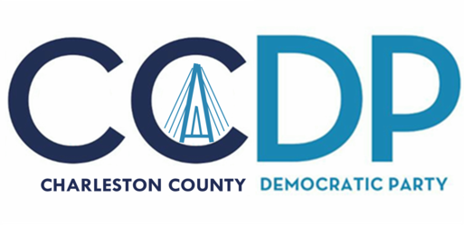 Charleston County Democratic Party (SC)