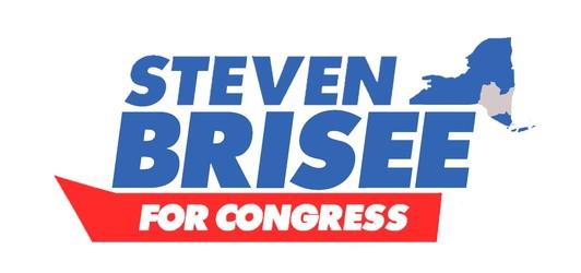 Steven Brisee