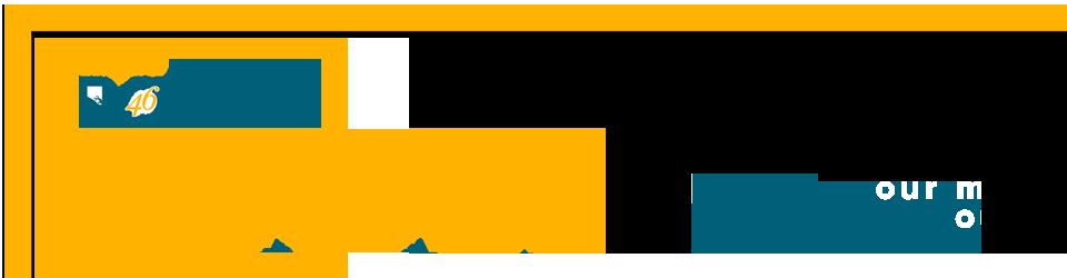 Robbyn Lewis