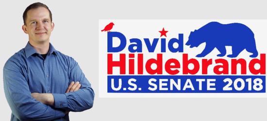 David Hildebrand