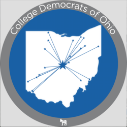 College Democrats of Ohio