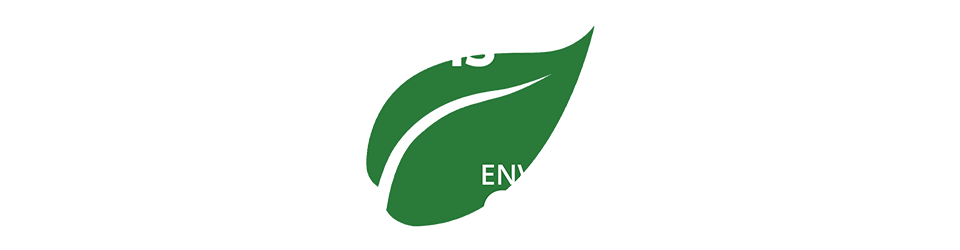 Michigan Democratic Party Environmental Caucus