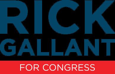 Rick Gallant