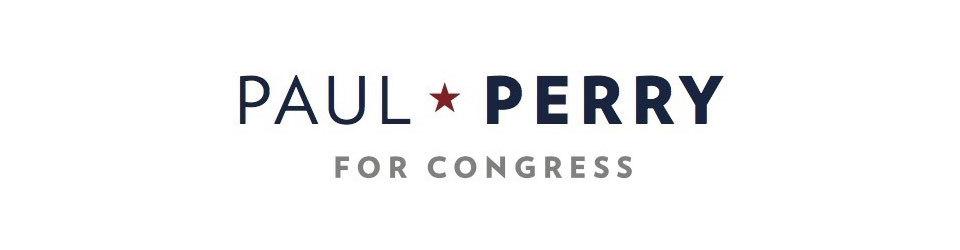 Paul-David Perry II