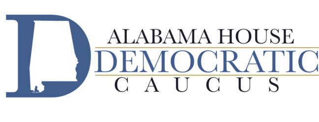 Alabama House Democratic Caucus