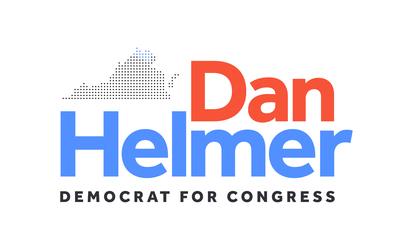 Daniel Helmer