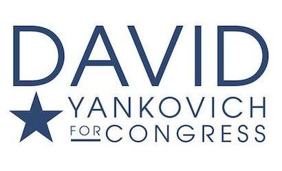 David Yankovich