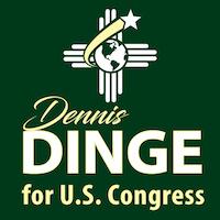 Dennis Dinge